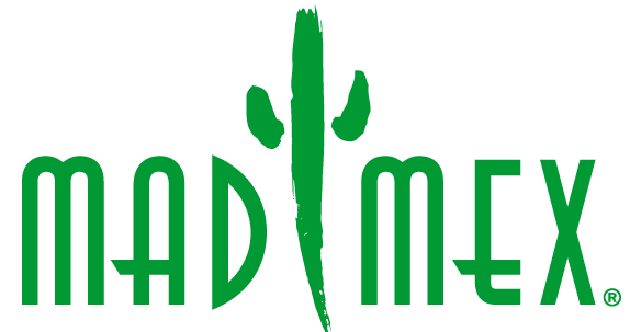 2019 Mad Mex Benefit Dinner